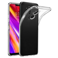 lg-g7-thinq-obal-tenky-pruhledny.jpg