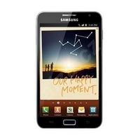 n7000-galaxy-note-folie-na-displej.jpg