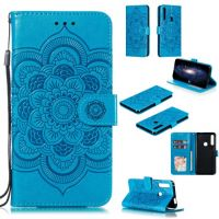 p-smart-z-honor-9x-mandala-modra.jpg