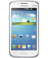samsung-galaxy-core-i8262-folie-na-displej.jpg