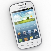 samsung-young-s6310-folie-na-displej.jpg